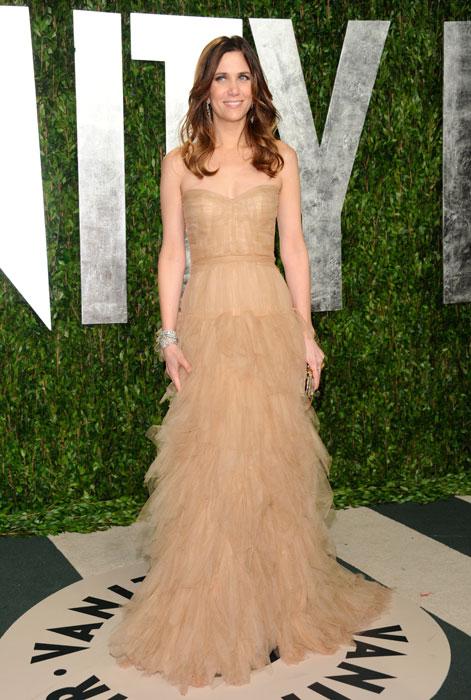 Le donne più potenti: Kristen Wiig