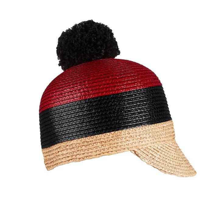 Cappello donna Burberry