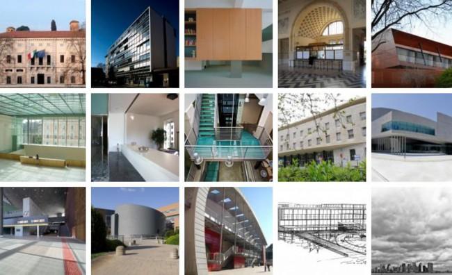 Open House, l'architettura di Roma si mette in mostra