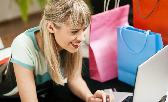 Guida agli acquisti per il look top della P/E 2012