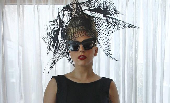 Lady Gaga, dominante o dominata?
