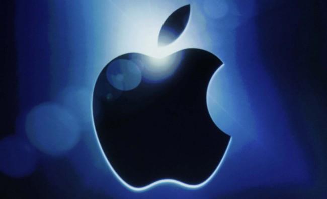 All'asta Apple 1, il primo computer targato Steve Jobs