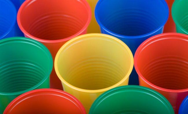 Svolta nella raccolta differenziata della plastica