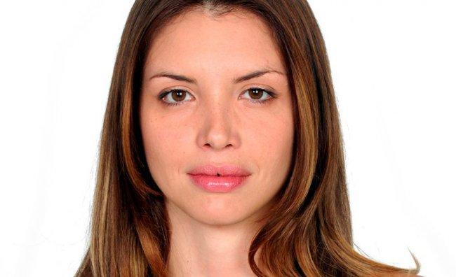 GF 2012: è ufficiale la storia d'amore tra Ilenia e Rudolf