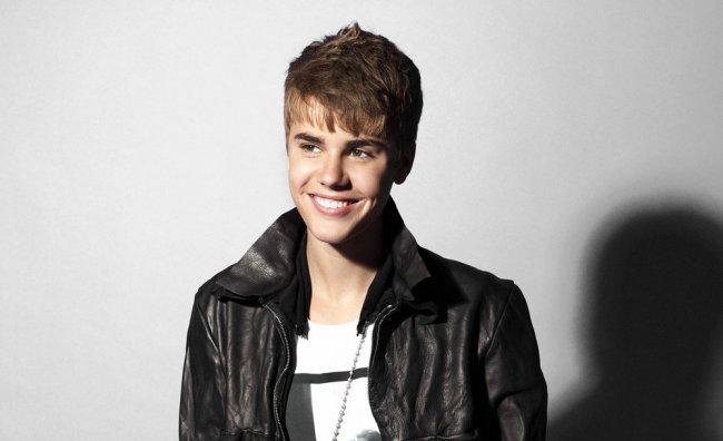 Justin Bieber ricercato dalla polizia