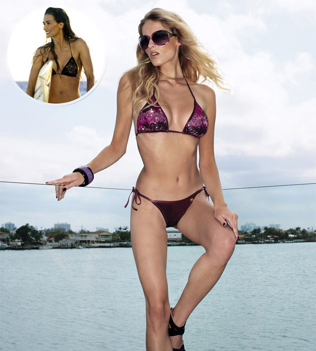 Bikini Lovable