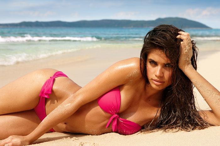 Bikini Calzedonia Energy Breeze
