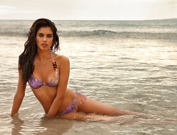 Bikini Push up Calzedonia Energy Breeze