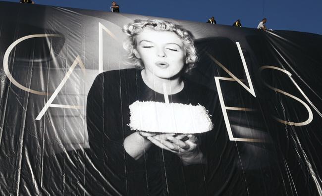 Conto alla rovescia per Cannes 2012