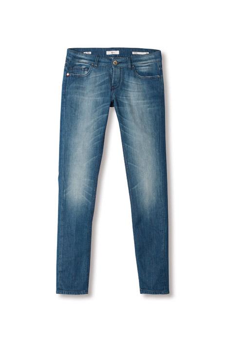 Jeans c+plus