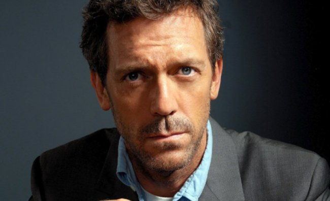 Addio al Dr. House