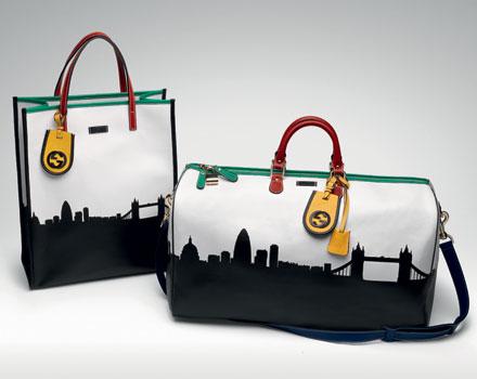 Borse Gucci City Collection
