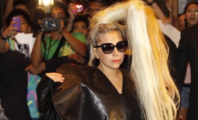 Lady Gaga, dubbi sul concerto in Indonesia