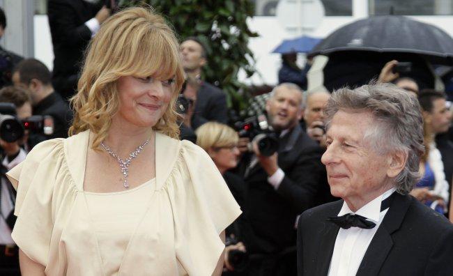 Polanski: un corto per Prada presentato a Cannes