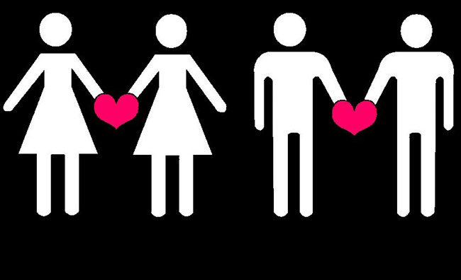 Giornata anti omofobia: a che punto è l'Italia?