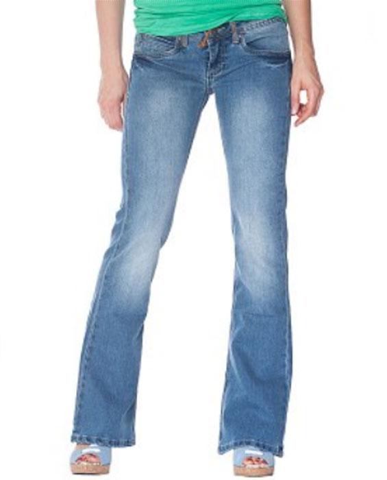 Jeans Terranova