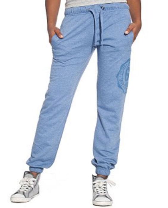 pantalone ginnico Terranova