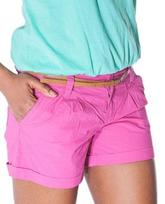 Pantalone short Terranova