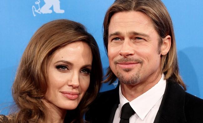 "La Jolie avvisa Clooney: ""Niente scherzi al mio matrimonio"""