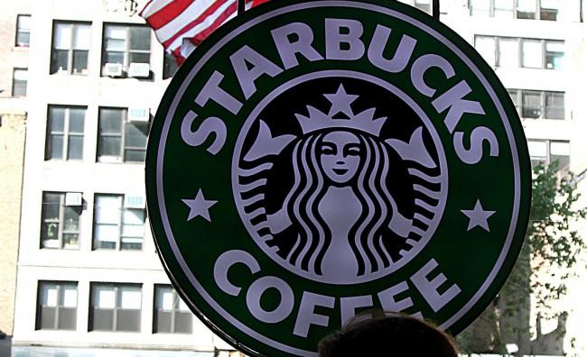 Rivoluzione Starbucks, scatta l'ora del the