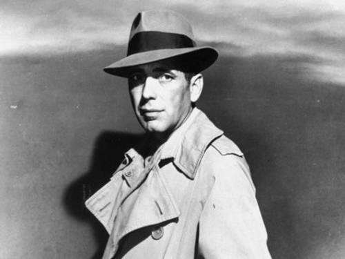 Bogart-Burberry, la guerra del trench va avanti