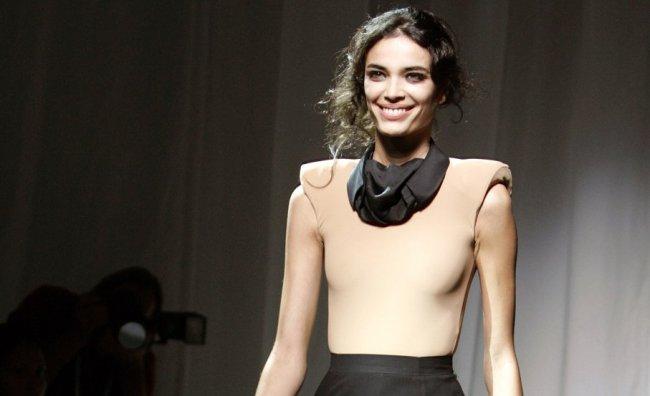 H&M sceglie Martin Margiela per la nuova collezione