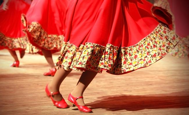 Il sistema moda che parla russo
