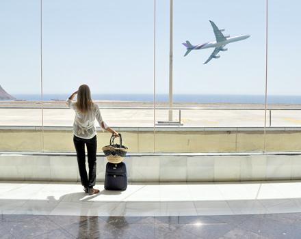 Vacanze per donne: le mete più sicure