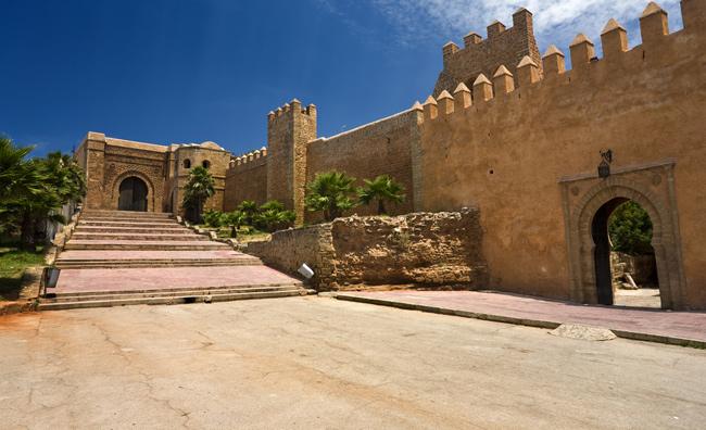 Alla scoperta dei nuovi Patrimoni Unesco
