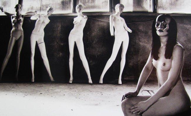 Arte e Moda: l'appuntamento è a Roma