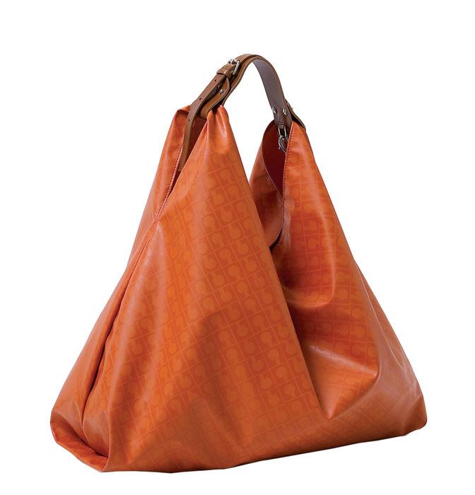 Borse A Spalla Gherardini : Handbag quando la borsa ? a portata di mano stile