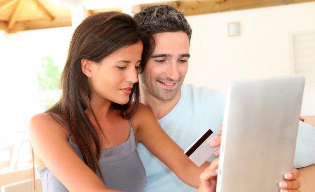 Un manuale alla scoperta dello shopping in rete