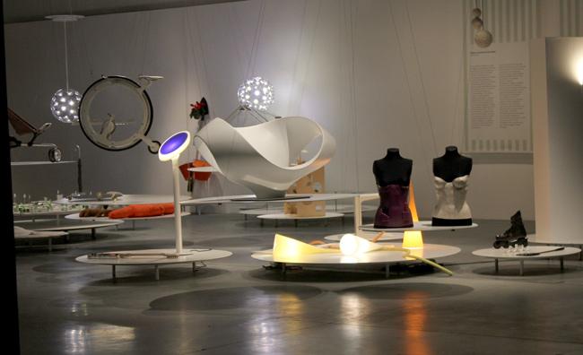 Pechino omaggia il design italiano