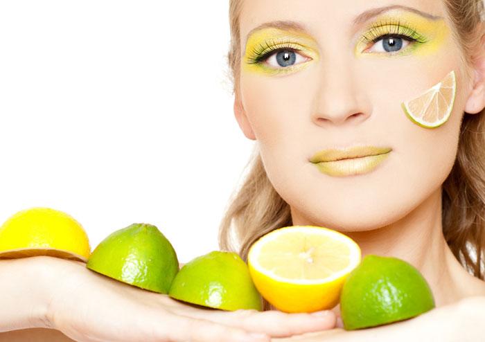 Dimagrire in pochi giorni. Dieta elimina tossine. Dieta del Limone