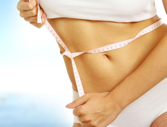 Diete Per Perdere Peso In Pochi Giorni : Dimagrire in pochi giorni le diete veloci stile
