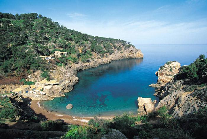 Spiagge naturiste in giro per il mondo