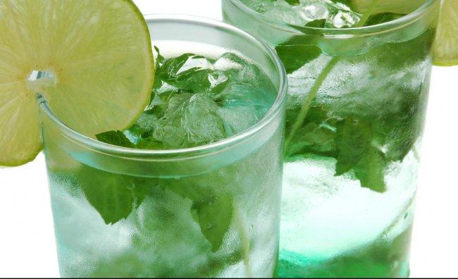 L'aperitivo si fa green
