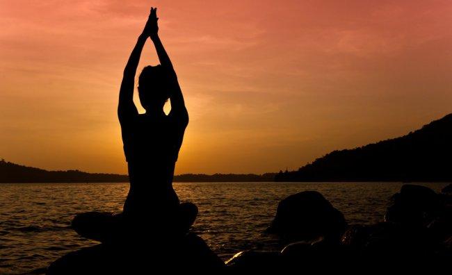 Healing vacations, la vacanza è curativa