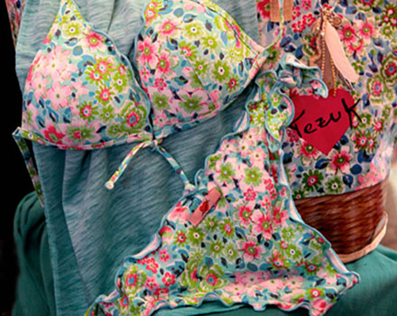 http://www.stile.it/wp-content/uploads/2012/07/tezuk12_08-1.jpg