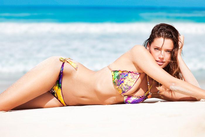 Bikini Yamamay Young fantasia