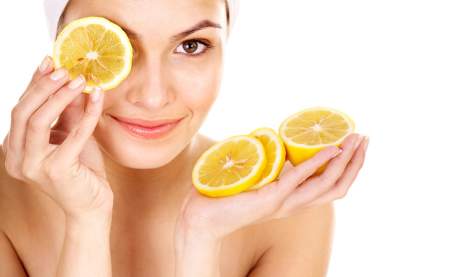 Maschera viso casalinga bellezza naturale ricette