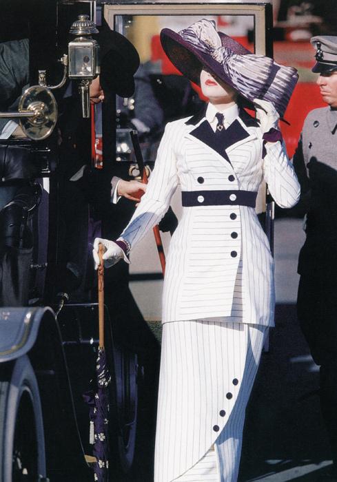 I costumi di Hollywood in mostra