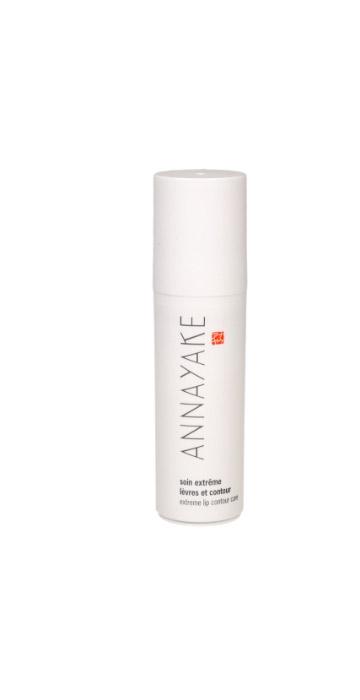 Annayake - Soine Extreme -  Lèvres et Contour
