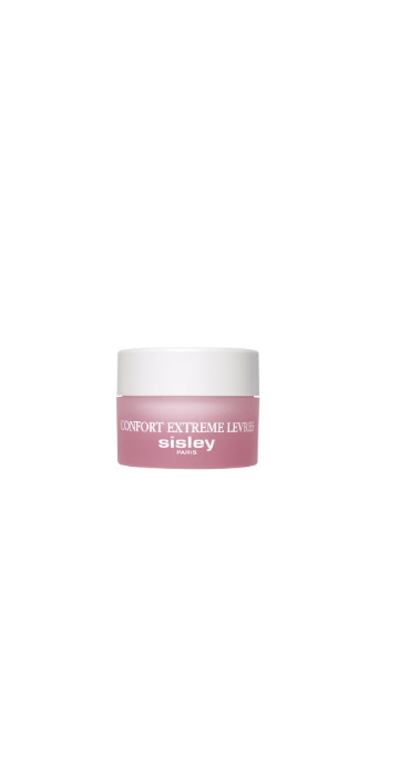 Sisley - Nutritive Lip Balm