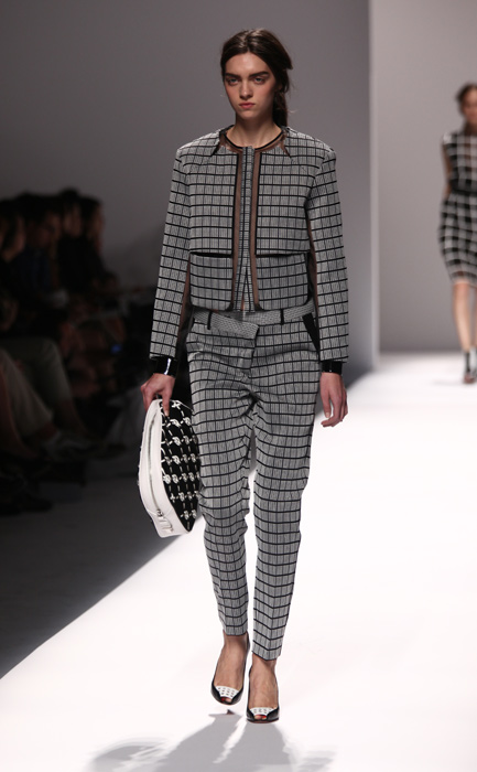 Sportmax primavera estate 2013