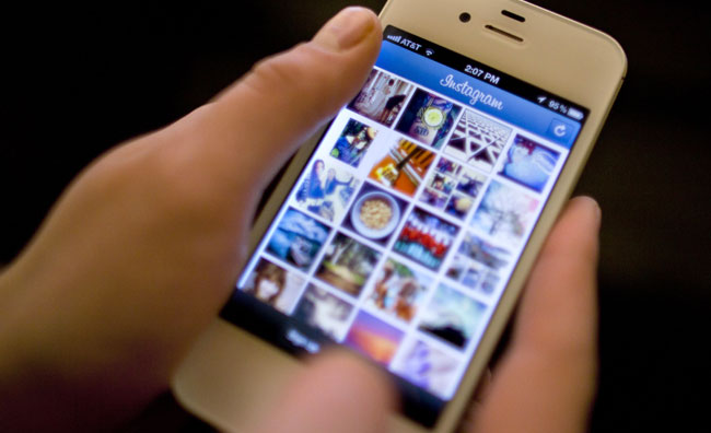 Nuovi smartphone: Iphone 5 e gli altri