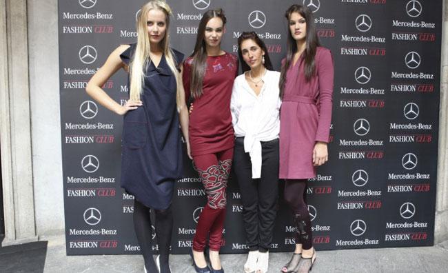 Milano Moda Donna pensa agli emergenti