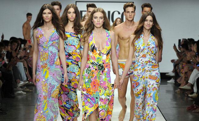 Milano Fashion Week in breve