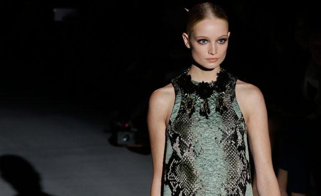 Allure di un passato aristocratico: Gucci