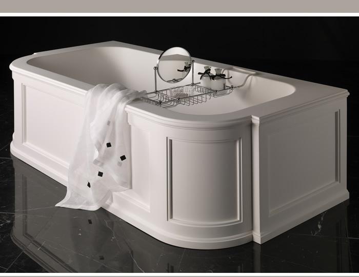 Come Si Chiama Vasca Da Bagno In Inglese : Bagno stile inglese. bagno stile inglese rendering. gallery of